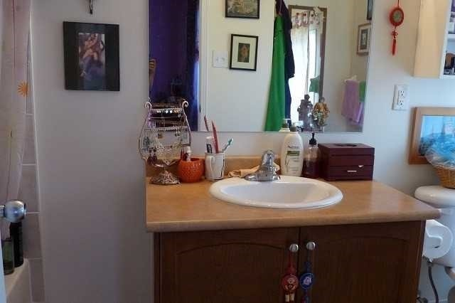 Townhouse at 2422 Adamvale Cres, Oakville, Ontario. Image 7