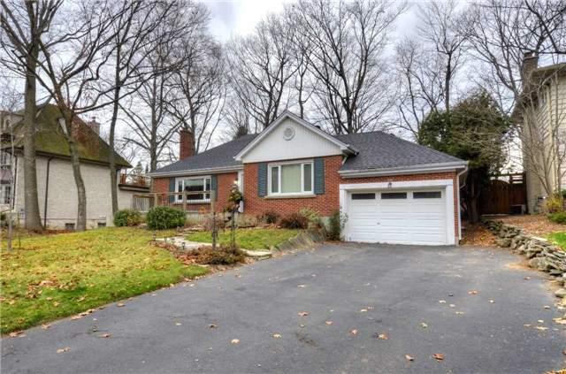 Detached at 3035 Woodland Park Dr, Burlington, Ontario. Image 12