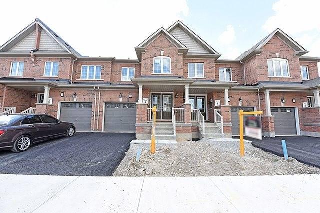 Townhouse at 76 Golden Springs Dr, Brampton, Ontario. Image 1