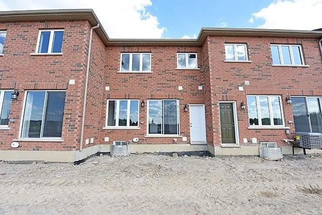 Townhouse at 76 Golden Springs Dr, Brampton, Ontario. Image 13