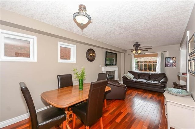 Detached at 31 Settlers Rd, Orangeville, Ontario. Image 12