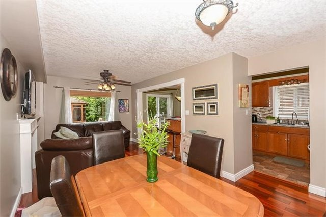 Detached at 31 Settlers Rd, Orangeville, Ontario. Image 14