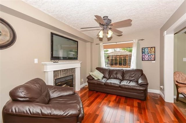 Detached at 31 Settlers Rd, Orangeville, Ontario. Image 15