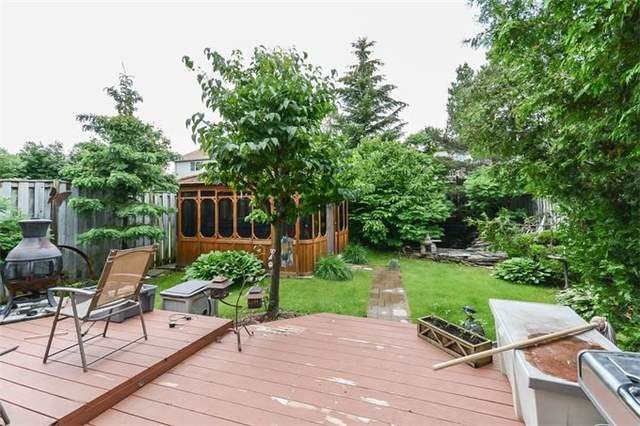 Detached at 31 Settlers Rd, Orangeville, Ontario. Image 7