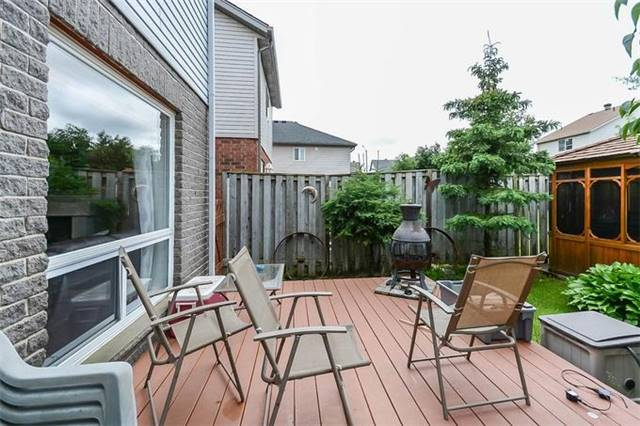 Detached at 31 Settlers Rd, Orangeville, Ontario. Image 8