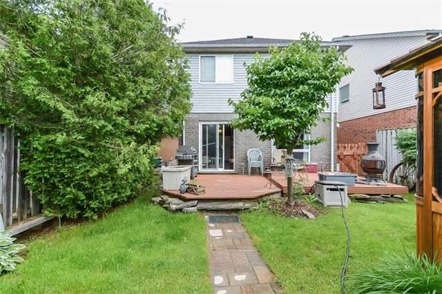Detached at 31 Settlers Rd, Orangeville, Ontario. Image 13