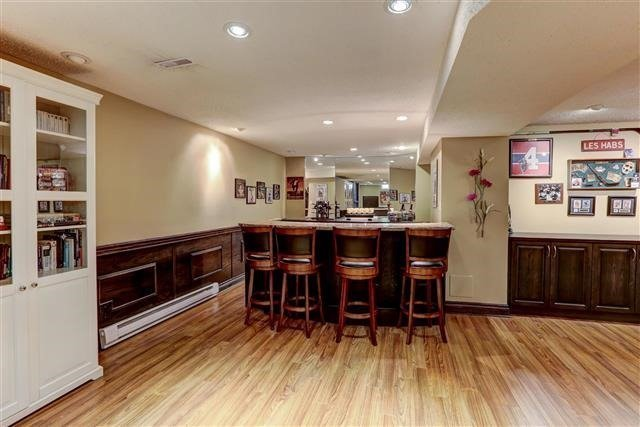Detached at 3629 East Park Crt, Mississauga, Ontario. Image 13