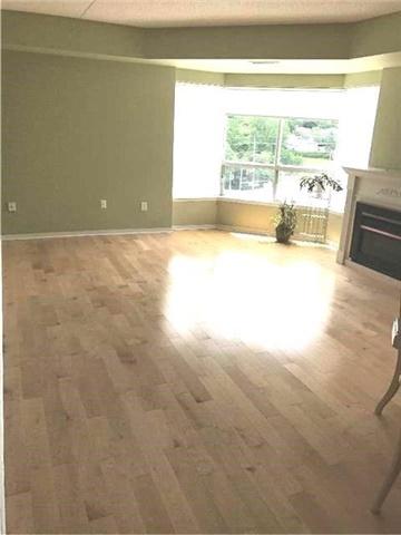 Condo Apartment at 2075 Amherst Heights Dr, Unit 404, Burlington, Ontario. Image 7