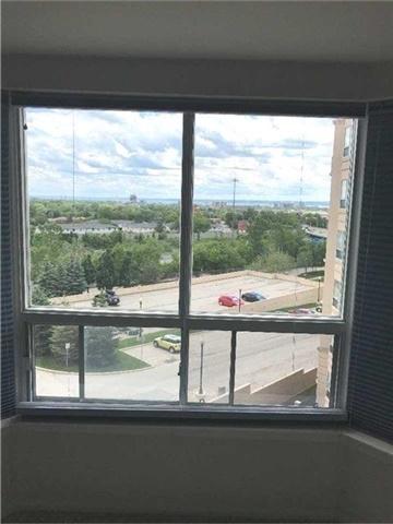 Condo Apartment at 2075 Amherst Heights Dr, Unit 404, Burlington, Ontario. Image 11