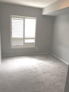 Condo Apartment at 2075 Amherst Heights Dr, Unit 404, Burlington, Ontario. Image 2