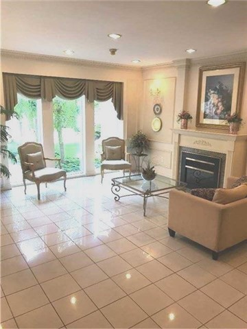 Condo Apartment at 2075 Amherst Heights Dr, Unit 404, Burlington, Ontario. Image 4