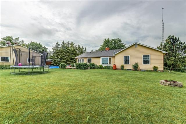 Detached at 1730 Old School Rd, Caledon, Ontario. Image 8