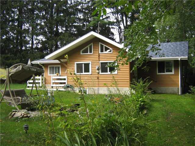 Detached at 2378 Highpoint Sideroad, Caledon, Ontario. Image 1