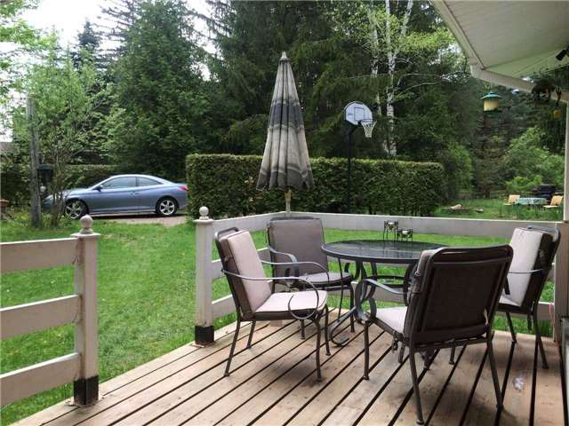 Detached at 2378 Highpoint Sideroad, Caledon, Ontario. Image 6