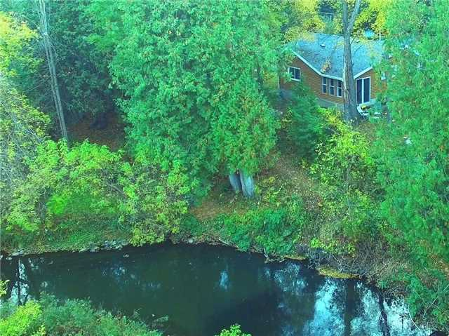 Detached at 2378 Highpoint Sideroad, Caledon, Ontario. Image 7