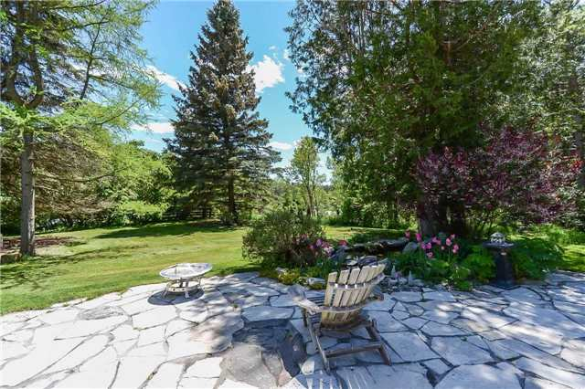 Detached at 1740 Queen St, Caledon, Ontario. Image 12