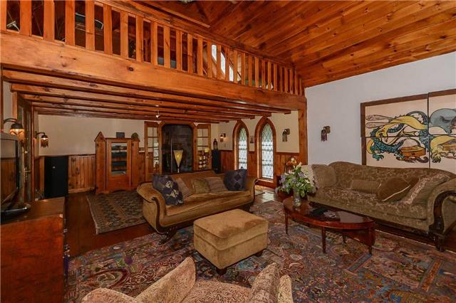 Detached at 1740 Queen St, Caledon, Ontario. Image 14