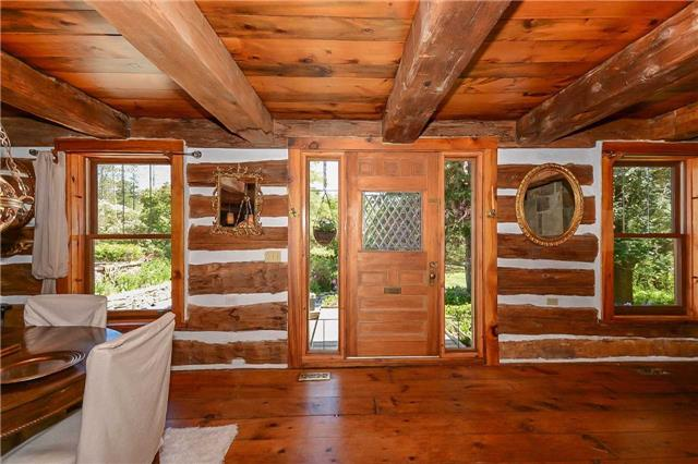 Detached at 1740 Queen St, Caledon, Ontario. Image 15