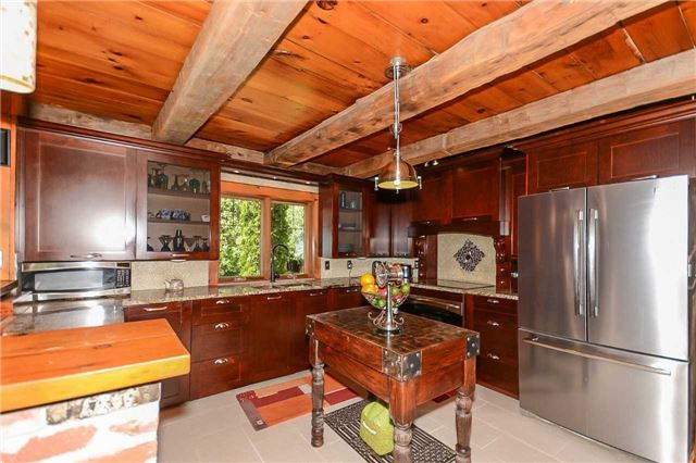 Detached at 1740 Queen St, Caledon, Ontario. Image 17