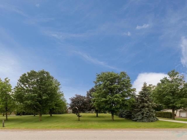 Detached at 14244 Regional Road 25 Rd, Halton Hills, Ontario. Image 12