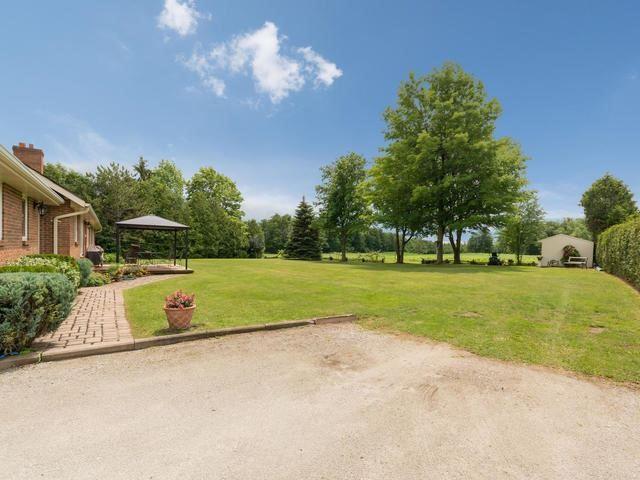 Detached at 14244 Regional Road 25 Rd, Halton Hills, Ontario. Image 10
