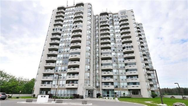 Condo Apartment at 20 Mcfarlane Dr, Unit 709, Halton Hills, Ontario. Image 1