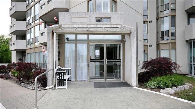 Condo Apartment at 20 Mcfarlane Dr, Unit 709, Halton Hills, Ontario. Image 2