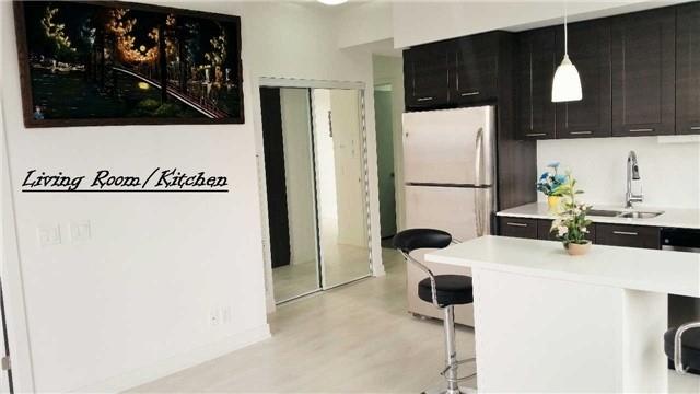 Condo Apartment at 2212 Lake Shore Blvd W, Unit 3708, Toronto, Ontario. Image 5
