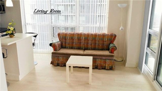 Condo Apartment at 2212 Lake Shore Blvd W, Unit 3708, Toronto, Ontario. Image 8