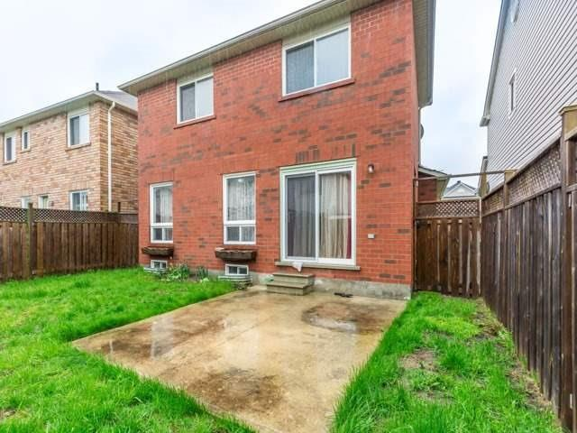 Detached at 22 Patience Dr, Brampton, Ontario. Image 11
