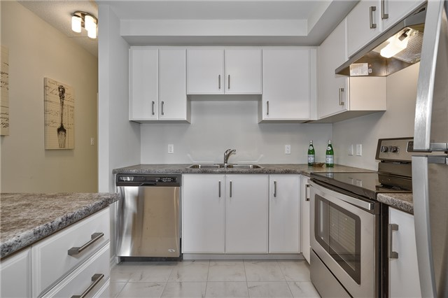 Condo Apartment at 640 Sauve St, Unit 222, Milton, Ontario. Image 10