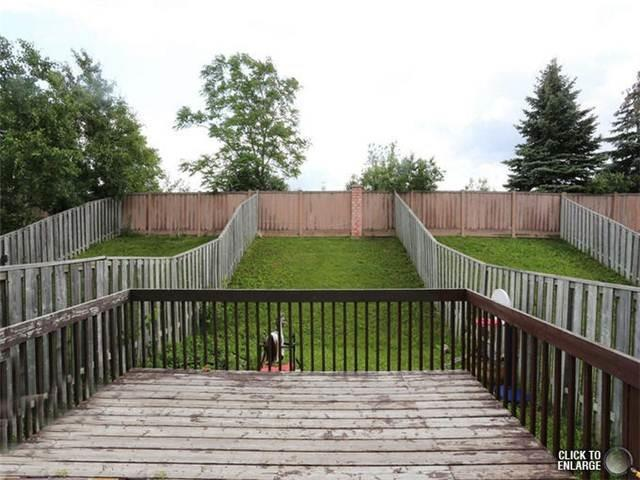 Link at 196 Timberlane Dr, Brampton, Ontario. Image 11