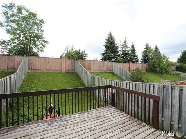 Link at 196 Timberlane Dr, Brampton, Ontario. Image 13
