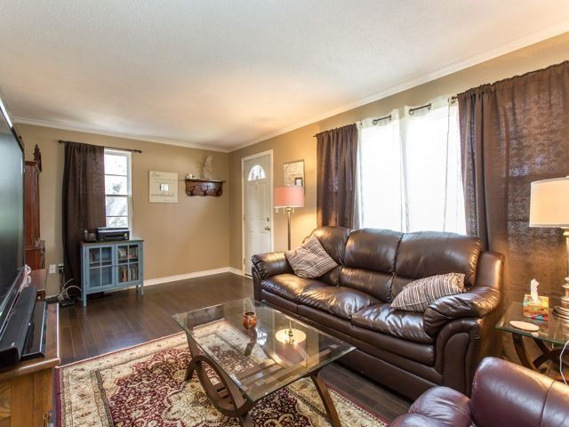 Detached at 16218 Airport Rd, Caledon, Ontario. Image 17