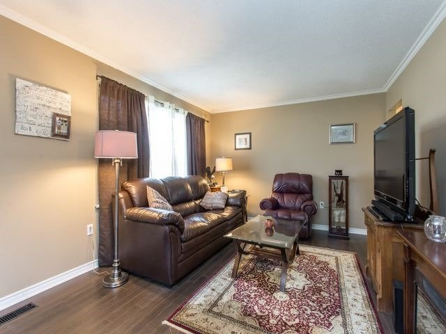 Detached at 16218 Airport Rd, Caledon, Ontario. Image 18