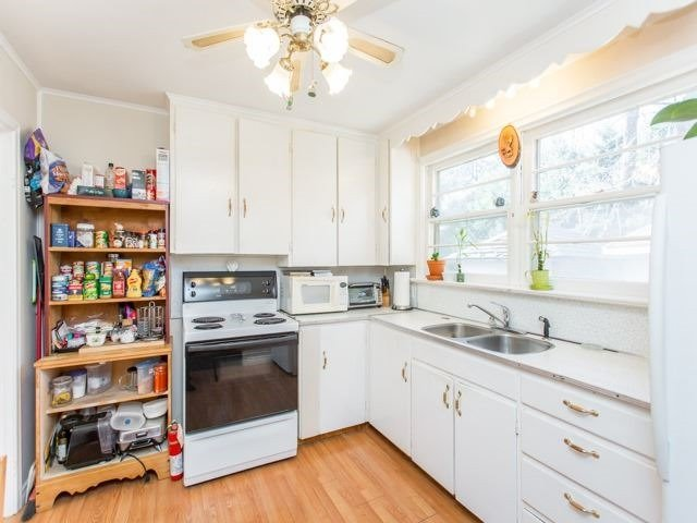 Detached at 16218 Airport Rd, Caledon, Ontario. Image 20