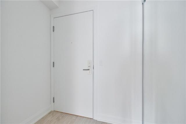 Condo Apartment at 56 Annie Craig Dr, Unit 3003, Toronto, Ontario. Image 17
