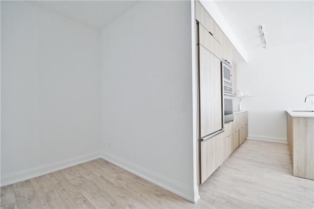 Condo Apartment at 56 Annie Craig Dr, Unit 3003, Toronto, Ontario. Image 18
