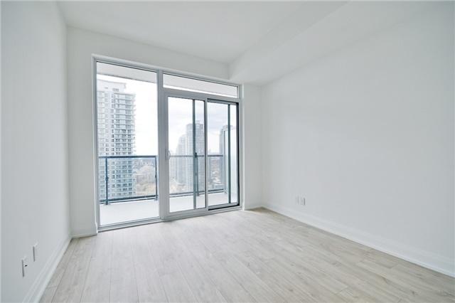 Condo Apartment at 56 Annie Craig Dr, Unit 3003, Toronto, Ontario. Image 6