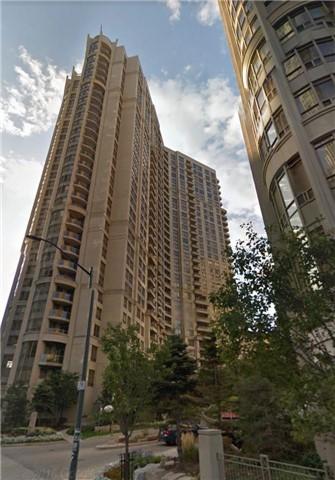 Condo Apartment at 3880  Duke Of York Blvd, Unit 811, Mississauga, Ontario. Image 1