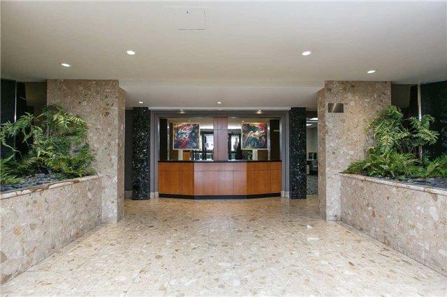 Condo Apartment at 6 Humberline Dr, Unit 718, Toronto, Ontario. Image 11