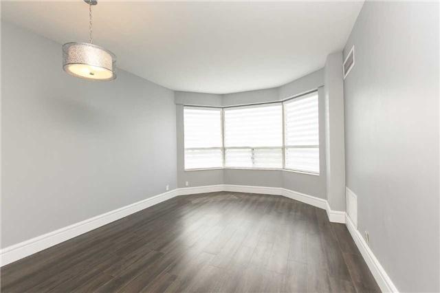 Condo Apartment at 6 Humberline Dr, Unit 718, Toronto, Ontario. Image 17