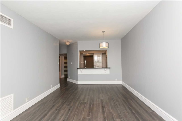 Condo Apartment at 6 Humberline Dr, Unit 718, Toronto, Ontario. Image 18