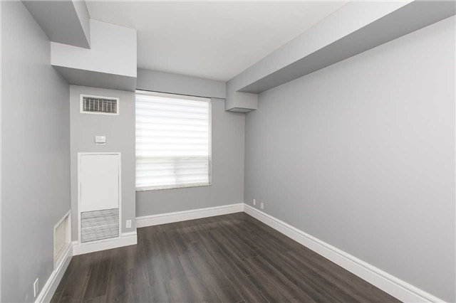 Condo Apartment at 6 Humberline Dr, Unit 718, Toronto, Ontario. Image 2