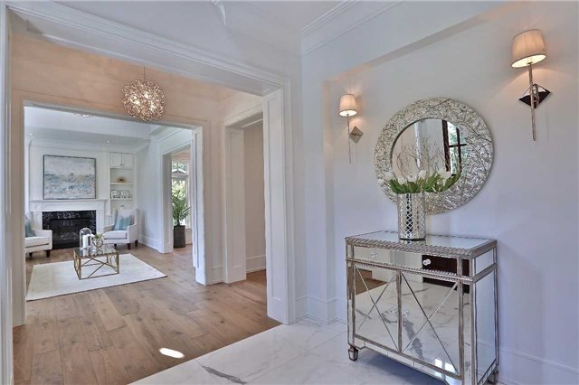 Detached at 268 Eastcourt Rd, Oakville, Ontario. Image 12