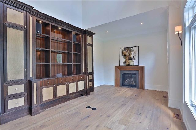 Detached at 268 Eastcourt Rd, Oakville, Ontario. Image 14
