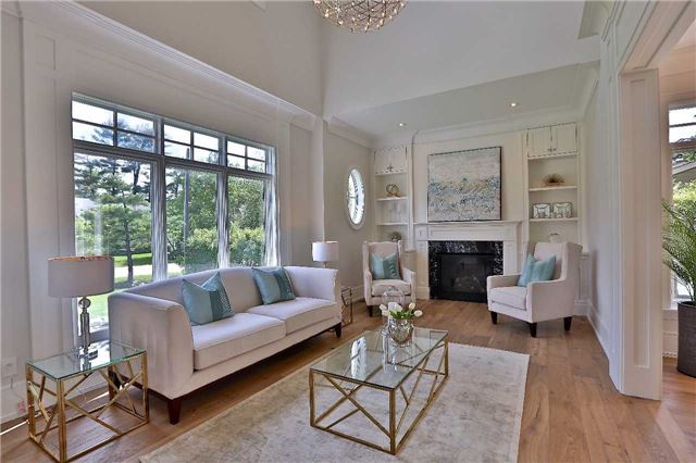 Detached at 268 Eastcourt Rd, Oakville, Ontario. Image 15