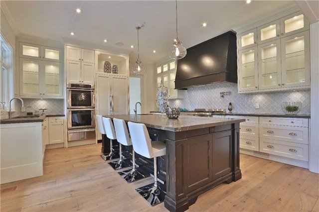 Detached at 268 Eastcourt Rd, Oakville, Ontario. Image 19