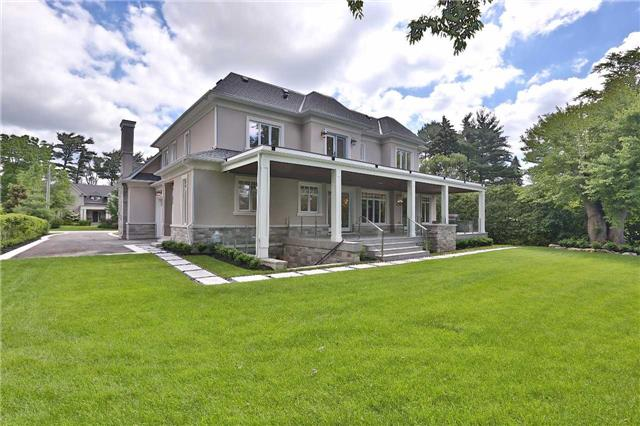 Detached at 268 Eastcourt Rd, Oakville, Ontario. Image 13