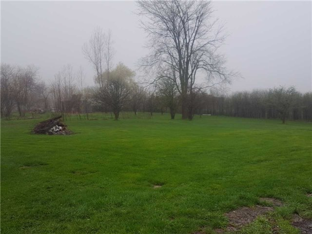 Detached at 6774 Mayfield Rd, Caledon, Ontario. Image 3